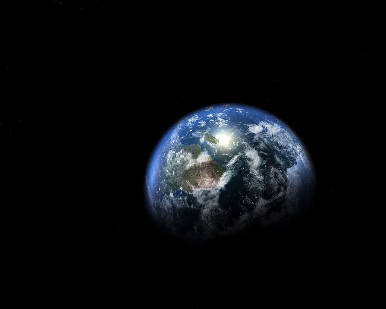 Planeta Tierra Hd Wallpaper El Universo Pinterest Tierra