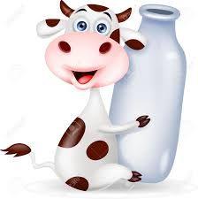 Resultado de imagen para delantales de vacas