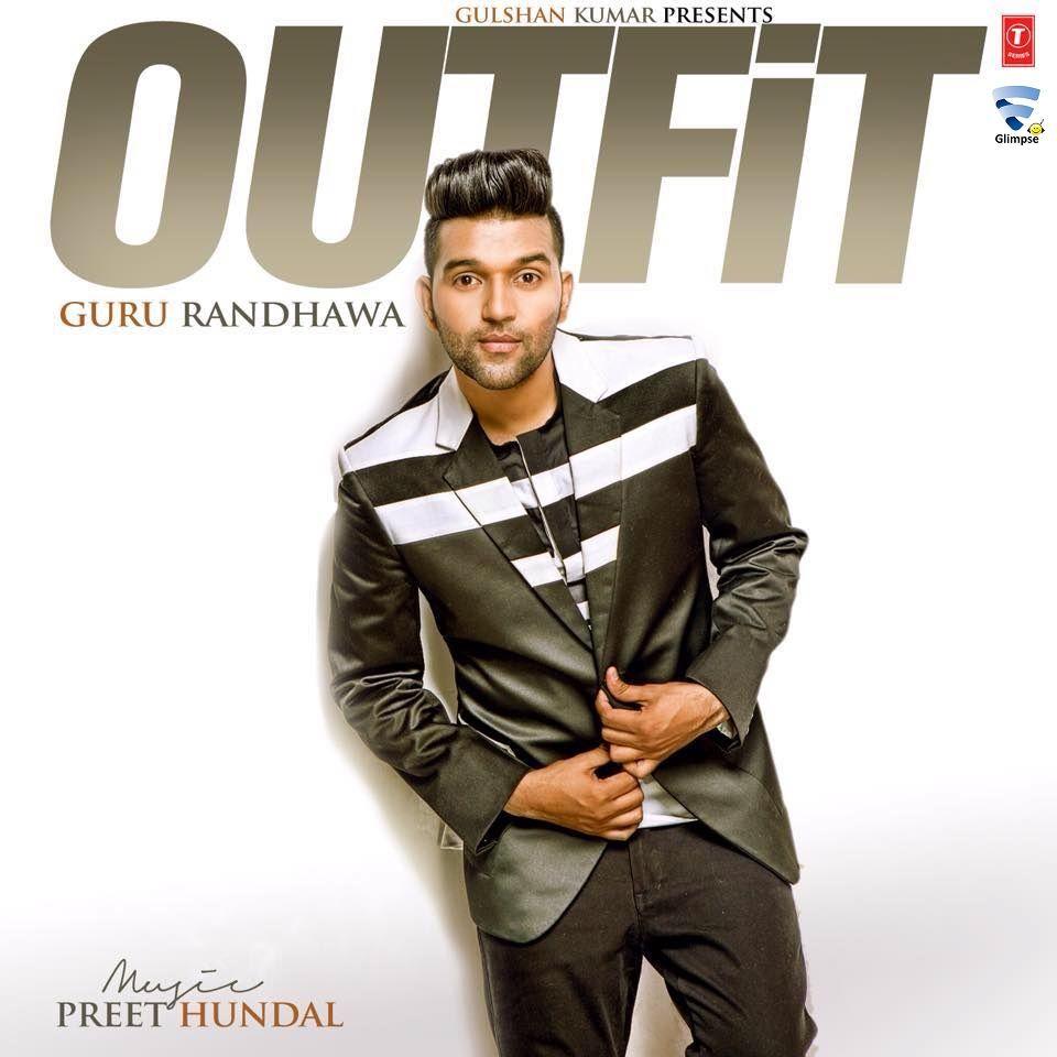 guru randhawa all song download mp4 bestwap