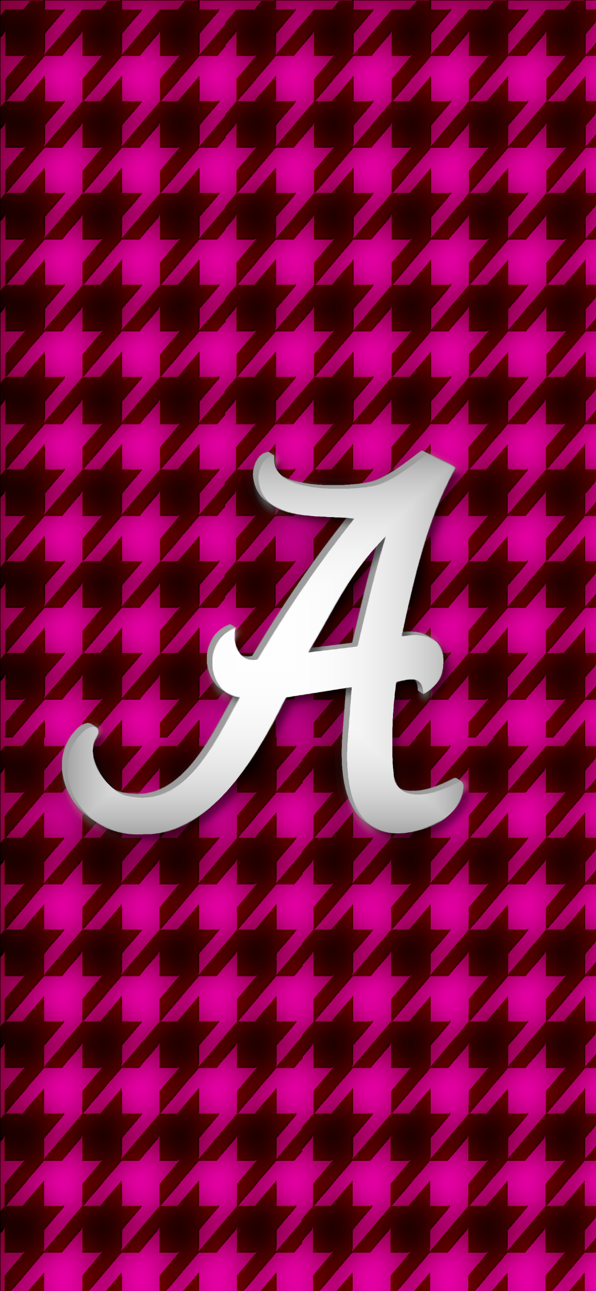 Bama Ht1 Alabama Crimson Tide Alabama Crimson Tide Football Crimson Tide Football