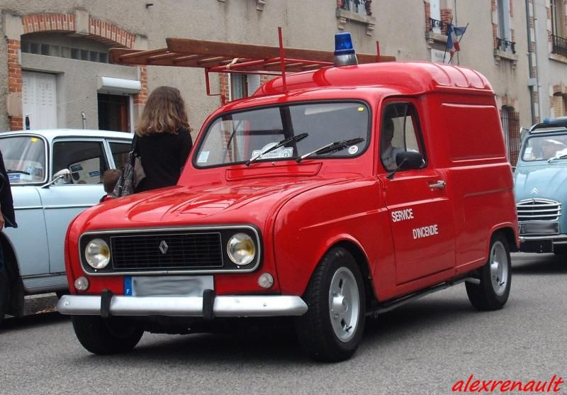 renault 4 f4 auto 39 s pinterest cars dream cars and 4x4. Black Bedroom Furniture Sets. Home Design Ideas