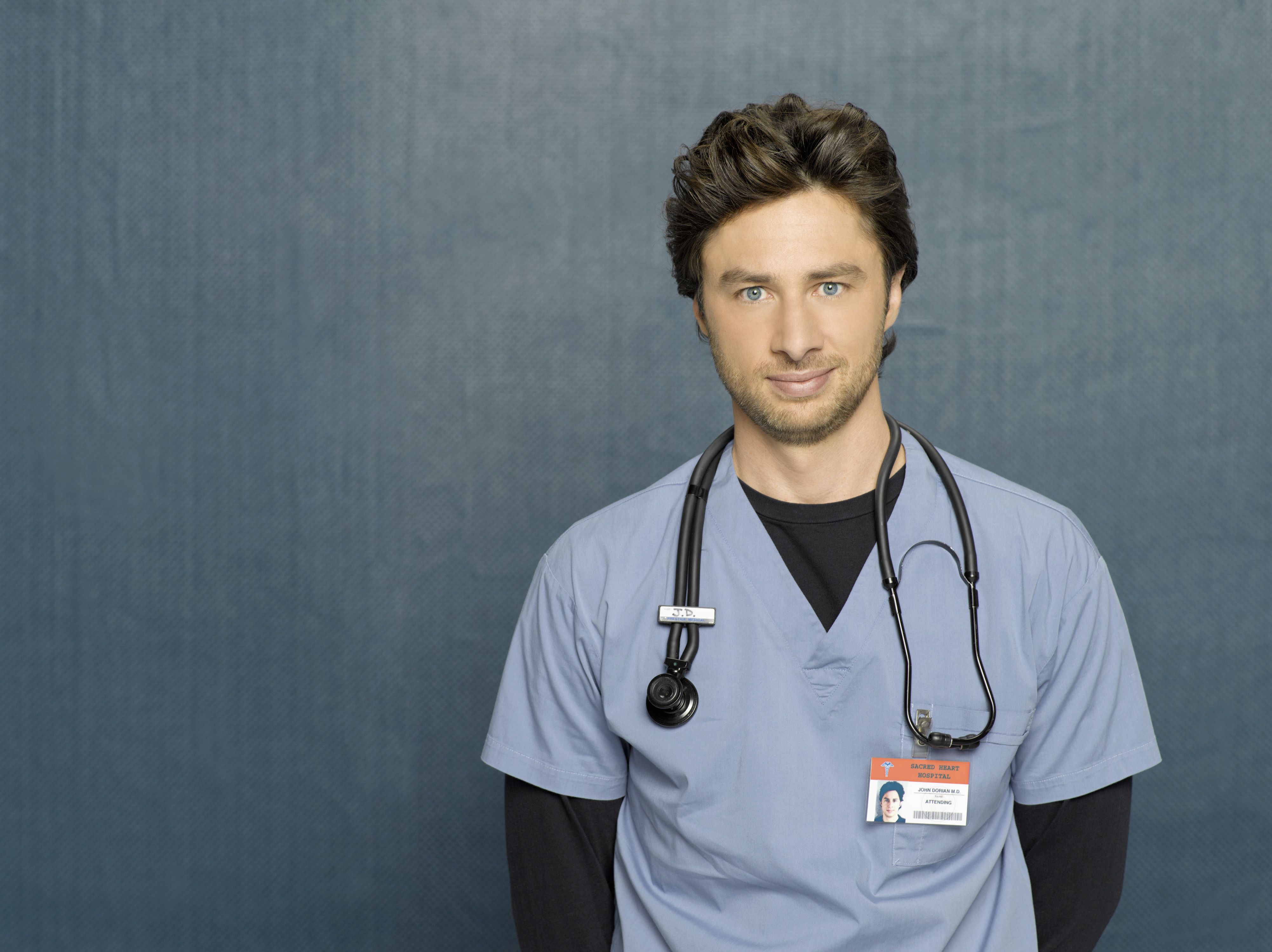 scrubs jd 3 addicted to tv series pinterest places to visit