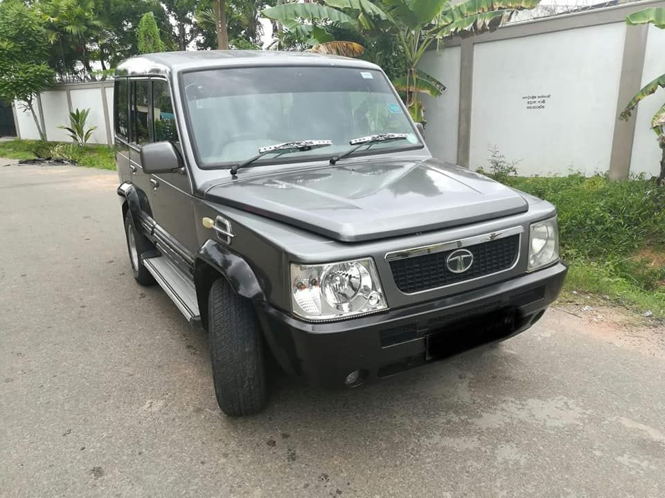 Tata Sumo Car For Sale Cars for sale, Scooters for sale, Car