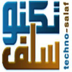 تابع على تويتر موقع تكنو سلف لتحميل برامج الكمبيوتر والاندرويد وتقديم شروحات تقنية متنوعة Tech Company Logos Techno Company Logo