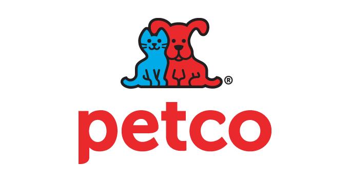 Petco Lippincott Petco Promo Codes Typography Branding