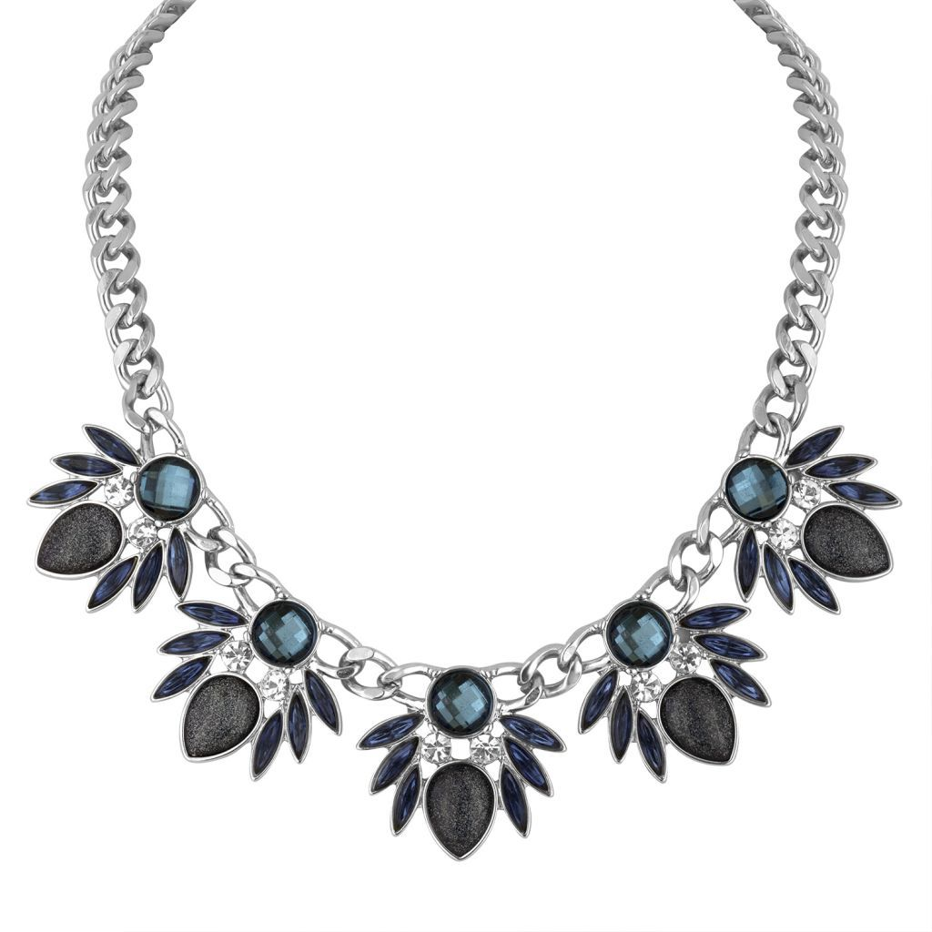 Bee's Knees Necklace   Necklaces   Outlet by lia sophia