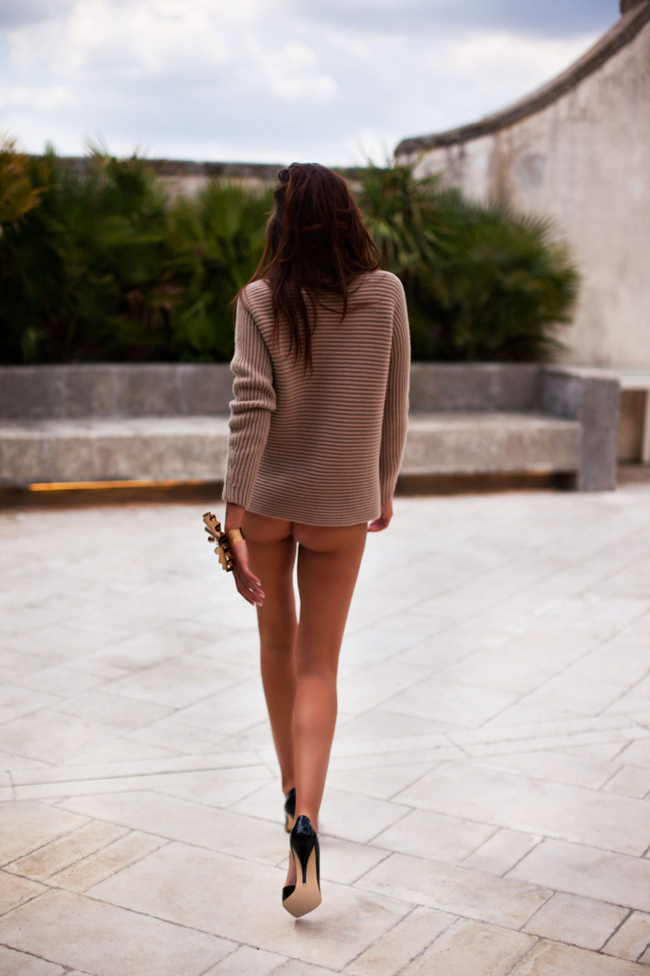 perfect ass | all we need is ass | pinterest | legs, models and stylish