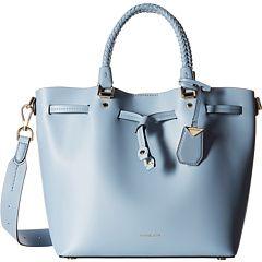 6abb21d9cc07 MICHAEL Michael Kors Blakely Medium Bucket Bag | Purses | Michael ...