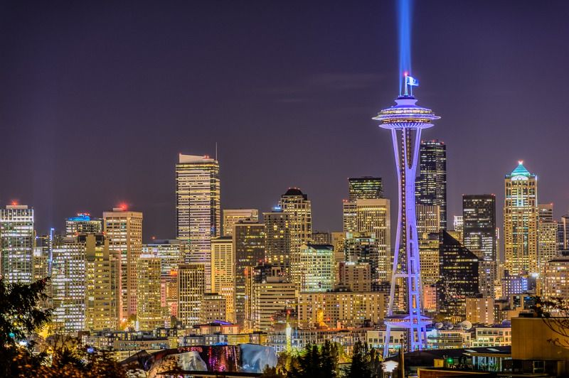 Why You Need To Go To Seattle Now Seattle Visit Seattle Downtown Seattle