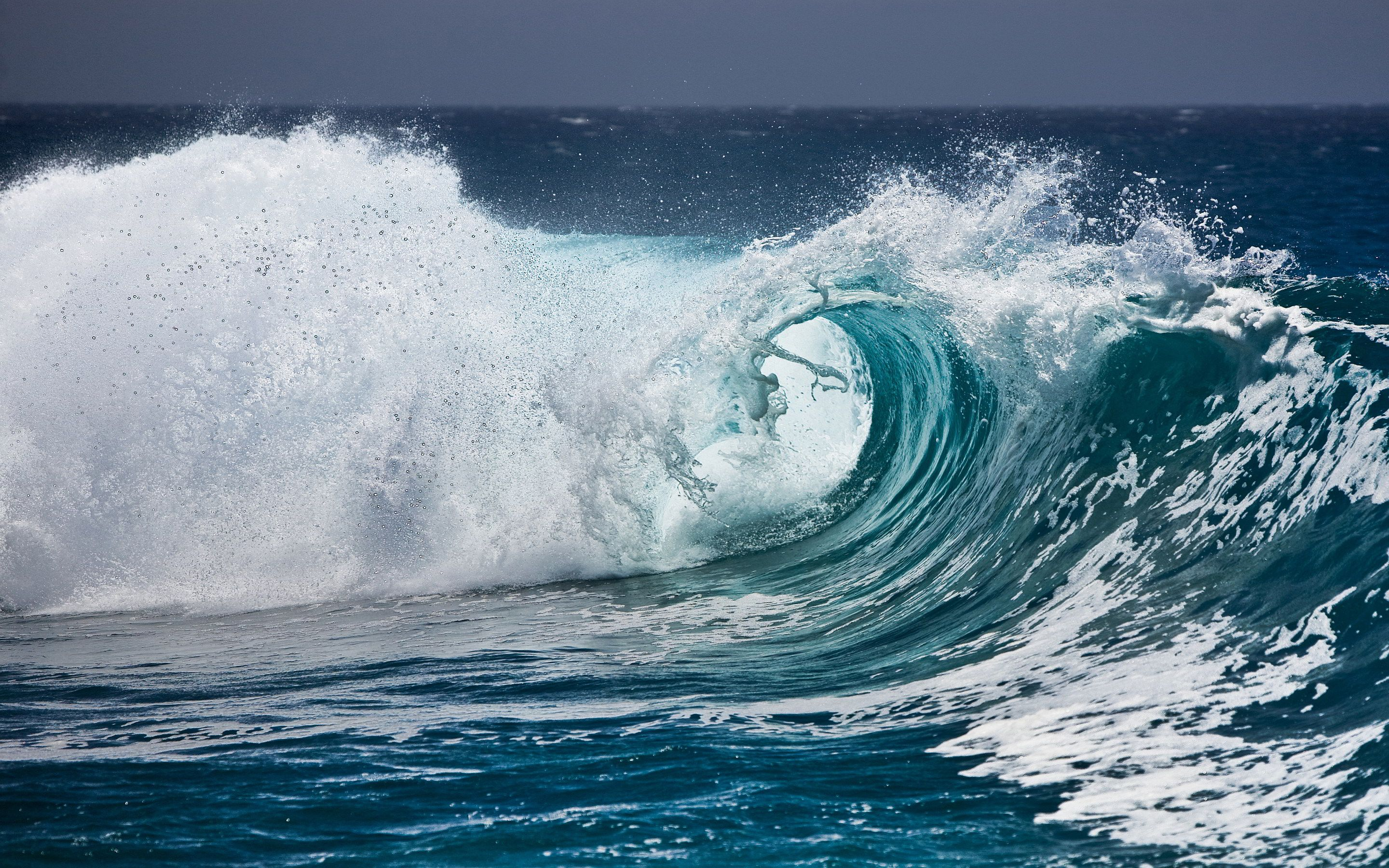 Wallpapers Collection «Sea Wallpapers»