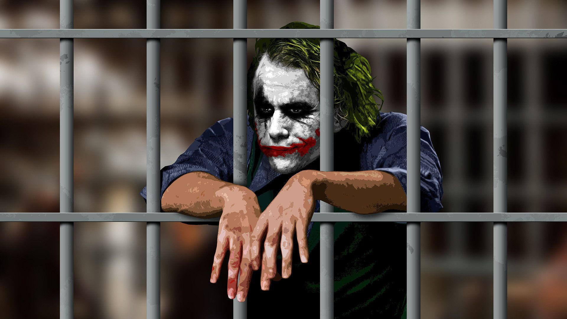 Dark Knight Joker Wallpaper 73 Images Joker Hd Wallpaper Joker Iphone Wallpaper Joker Wallpapers The dark knight joker wallpaper full hd