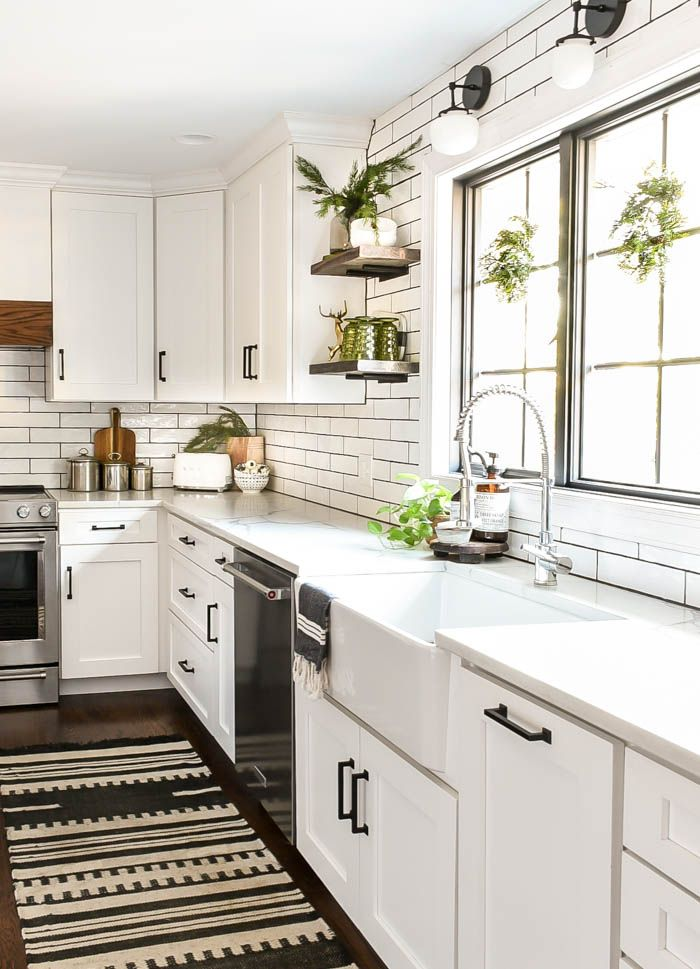 900 Kitchen Decorating Ideas In 2021 Home Inspirations Design