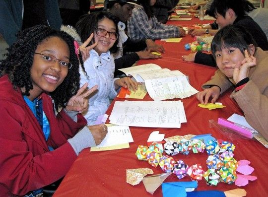 Adventures in Art Brookeville, Maryland  #Kids #Events