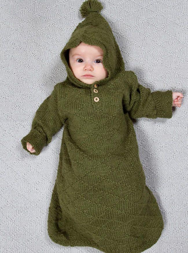 bunting bag 100% baby alpaca wool   Bunting bag, Baby ...