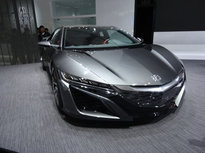 en images d couvrez les nouvelles voitures chinoises nouvelle voiture chinoise et en images. Black Bedroom Furniture Sets. Home Design Ideas