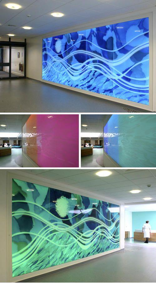 U201cMaking Light Worku201d # Carolina Interior Works | Interior Designer Charlotte  NC