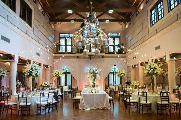 Brian stock naples wedding venues