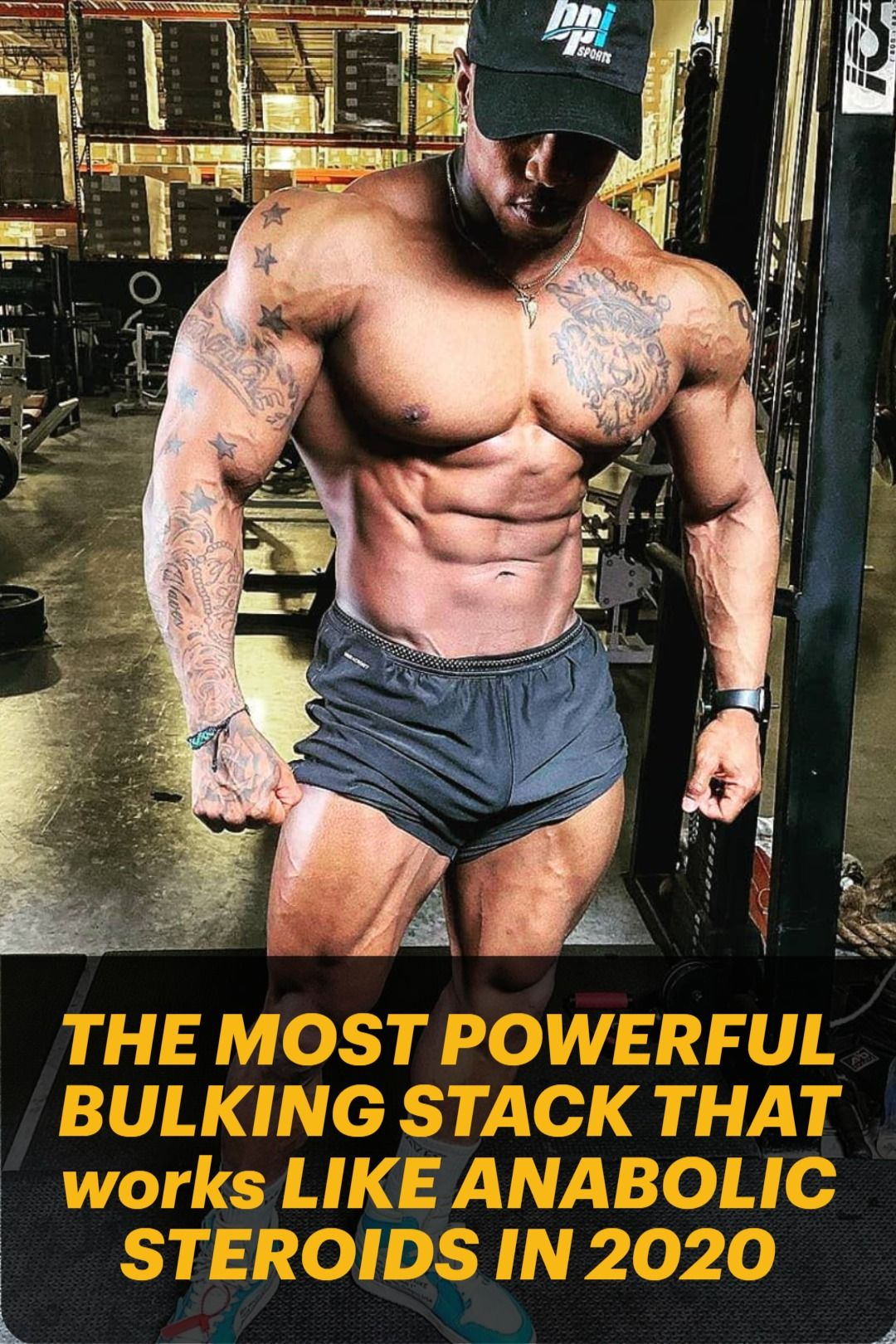The most strongest steroid steroids and eating disorders
