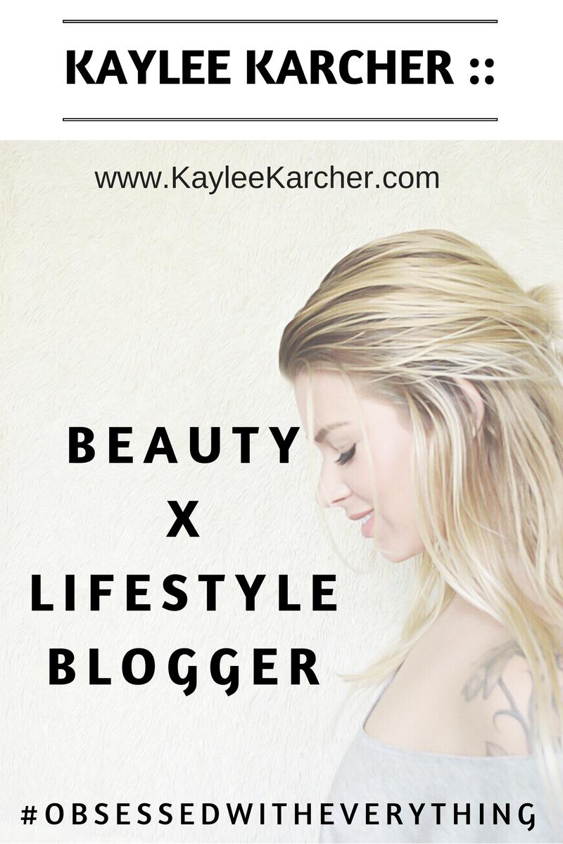 www.KayleeKarcher.com