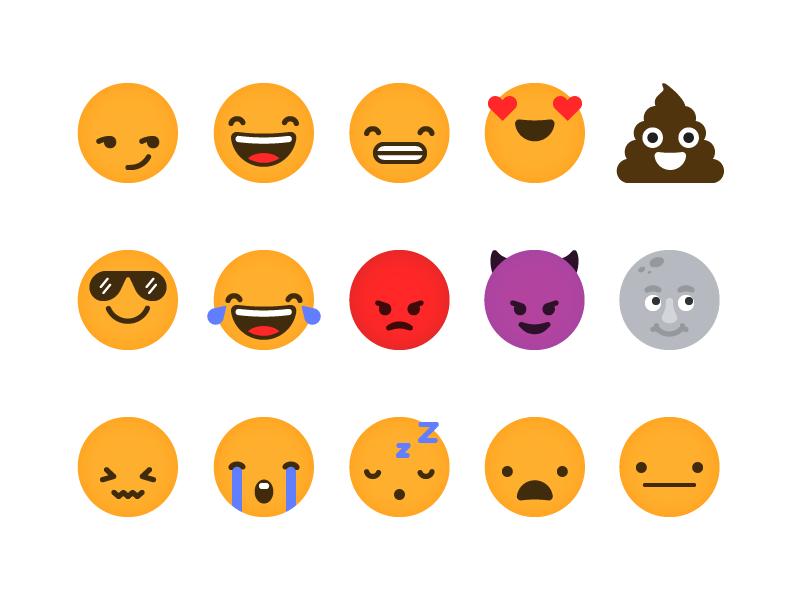 Emoji Masks Emoji Emoji Design Emoji Mask