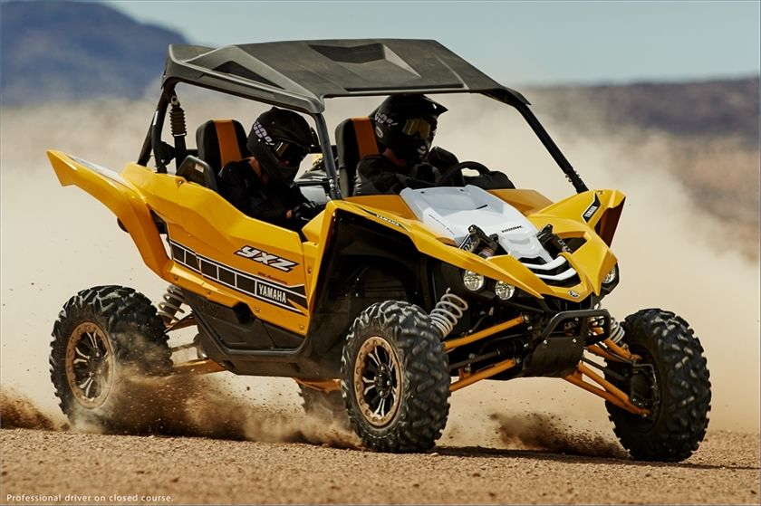 Suzuki Atv Dealers In Kansas