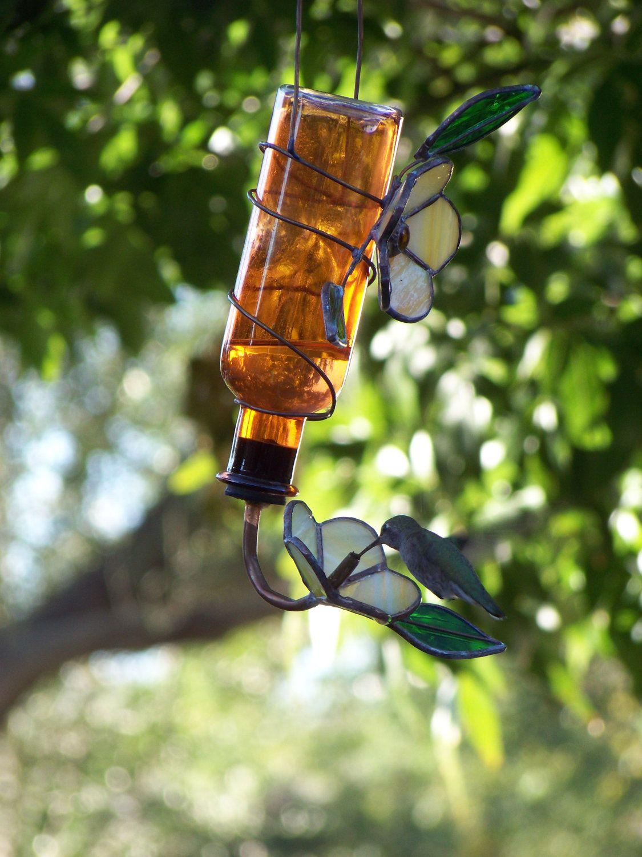 Hummingbird Feeder Humming bird feeders, Hummingbird, Feeder