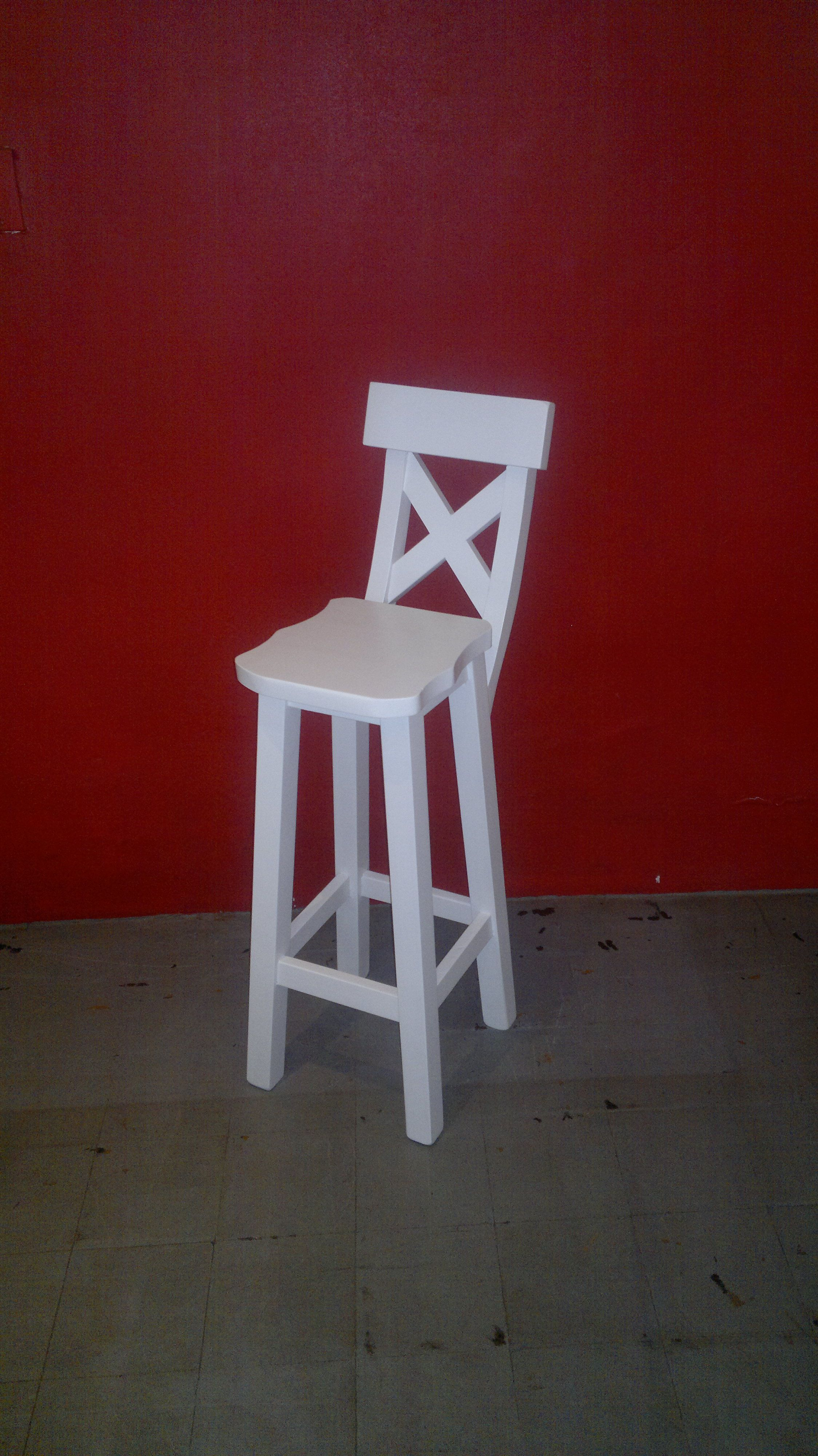 Alquiler de mesas sillas y taburete de dise o exclusivo - Mesas y sillas de diseno ...