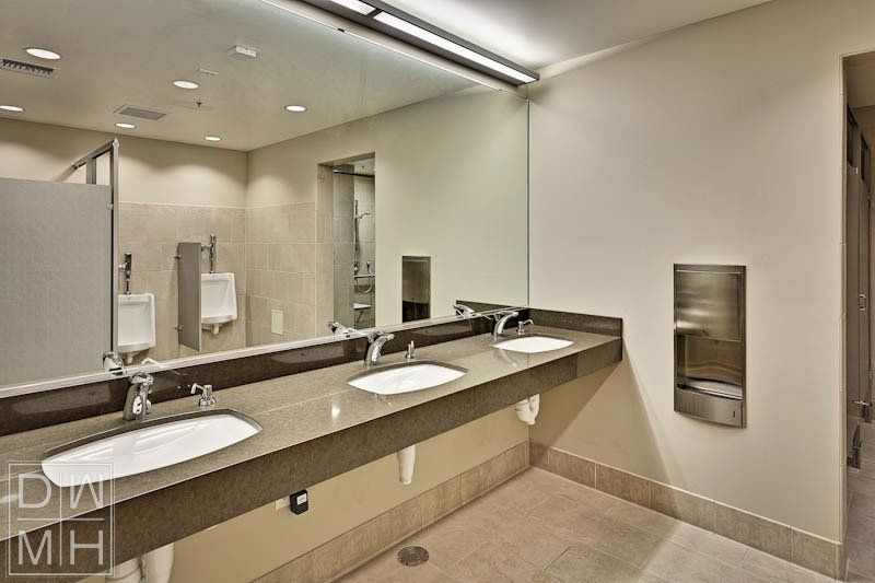 commercial bathroom light fixtures bathroom designs search netdot 17824
