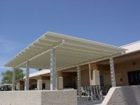 Patio Covers And Carports In Phoenix Az Patio Covered Patio Patio Awning