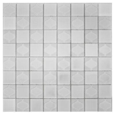 550d00d2e3d4838d7c88a8cc13c - gray mosaic tile