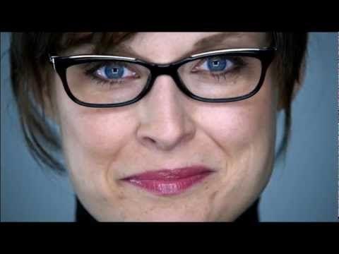 1b67185dda Visionworks A Better You TV Commercial