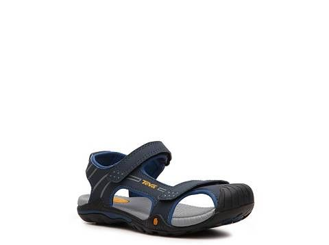 5960ade63c3fc2 Teva Toachi Boys  Toddler   Youth Sandal Boys  Sandals Boys by Category Kids