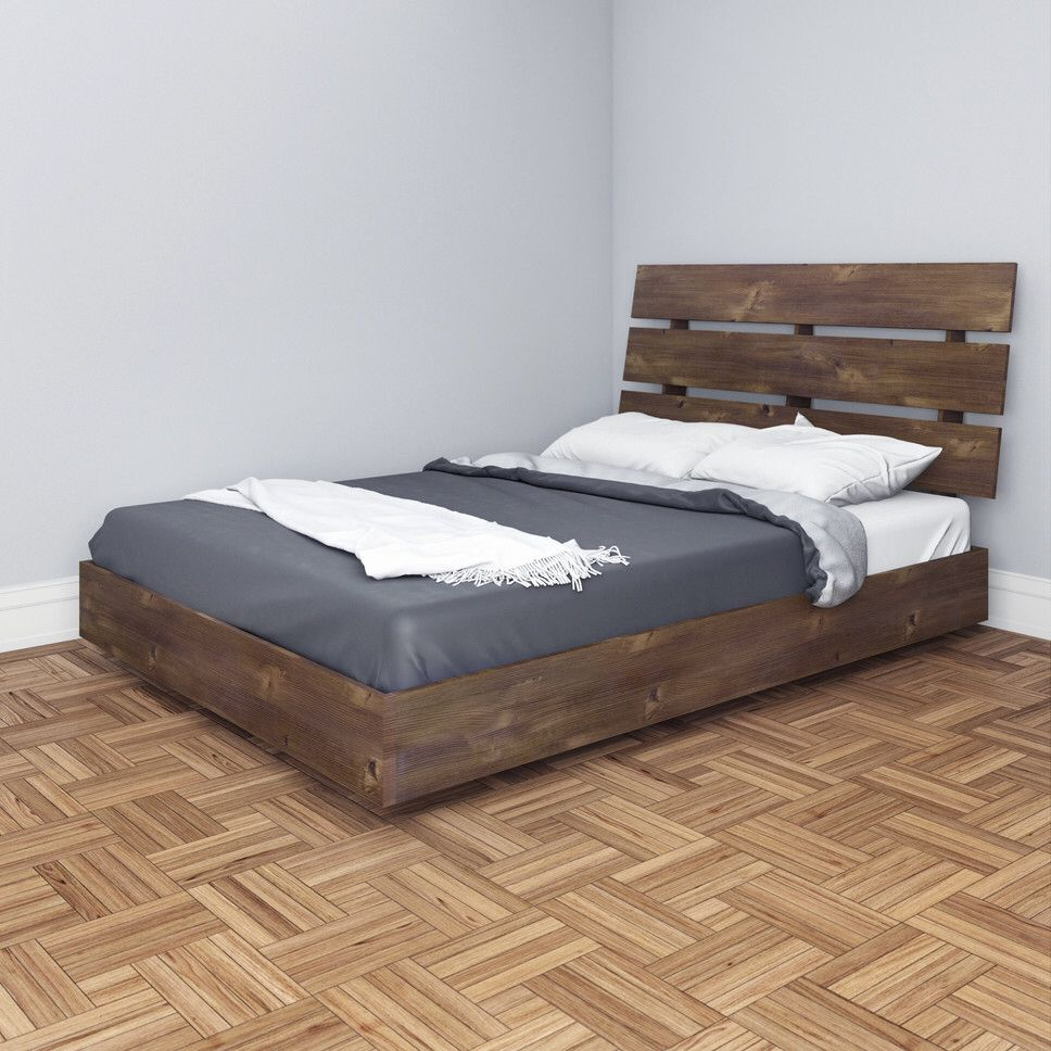 harrah s twin platform bed bedroom inspiration pinterest twin