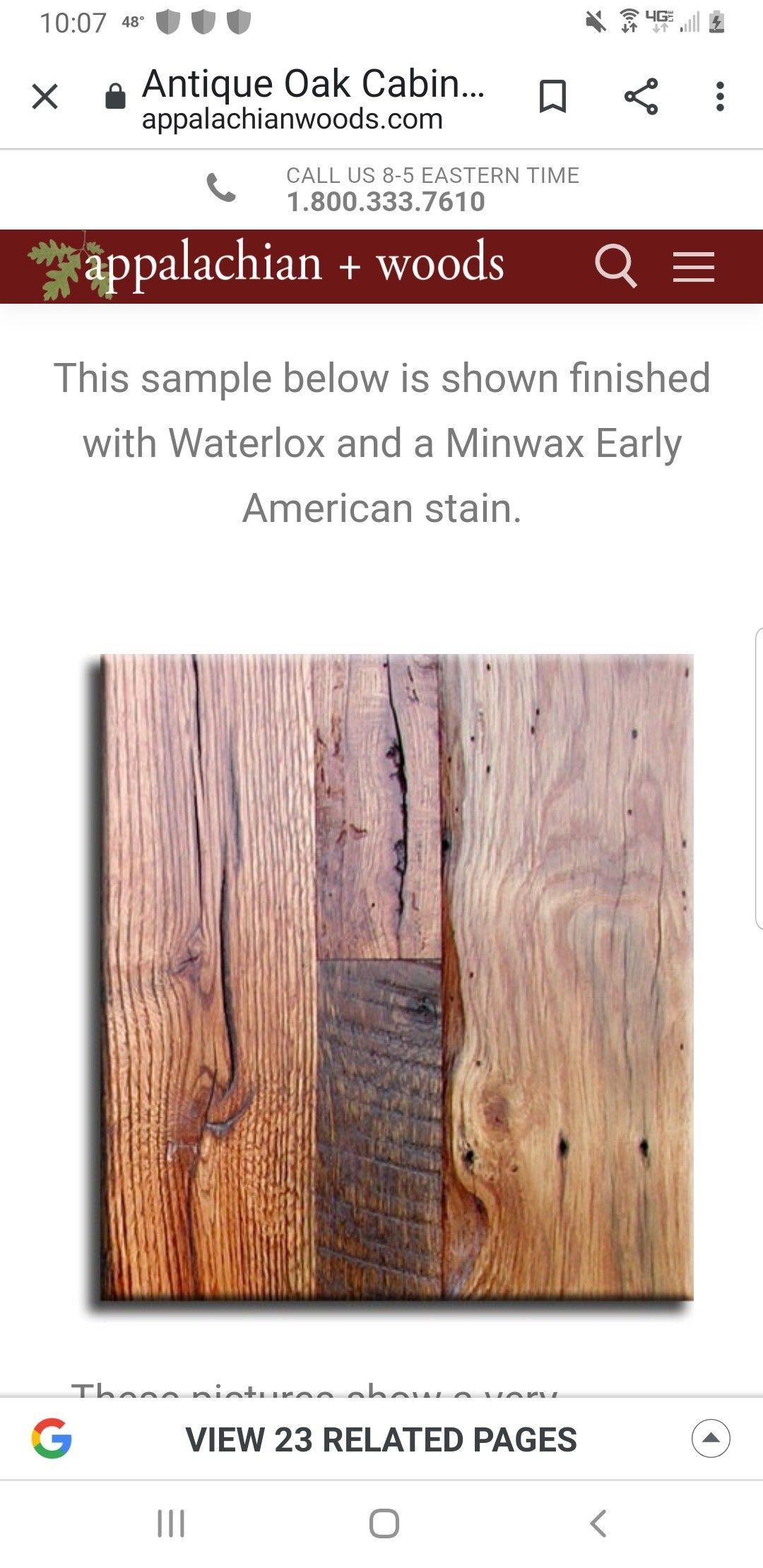 Pin By Aaron Williams On Floors Wood Minwax 10 Things