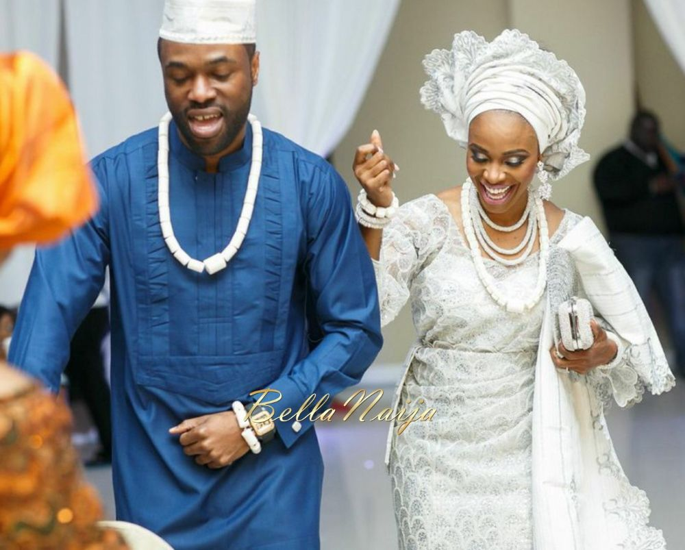 Traditional nigerian wedding dresses  Ezinne u Uchenne  Igbo Nigerian Traditional Wedding in Texas USA
