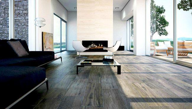 Pin di Austin Oliver su Floor Design Ideas | Pinterest