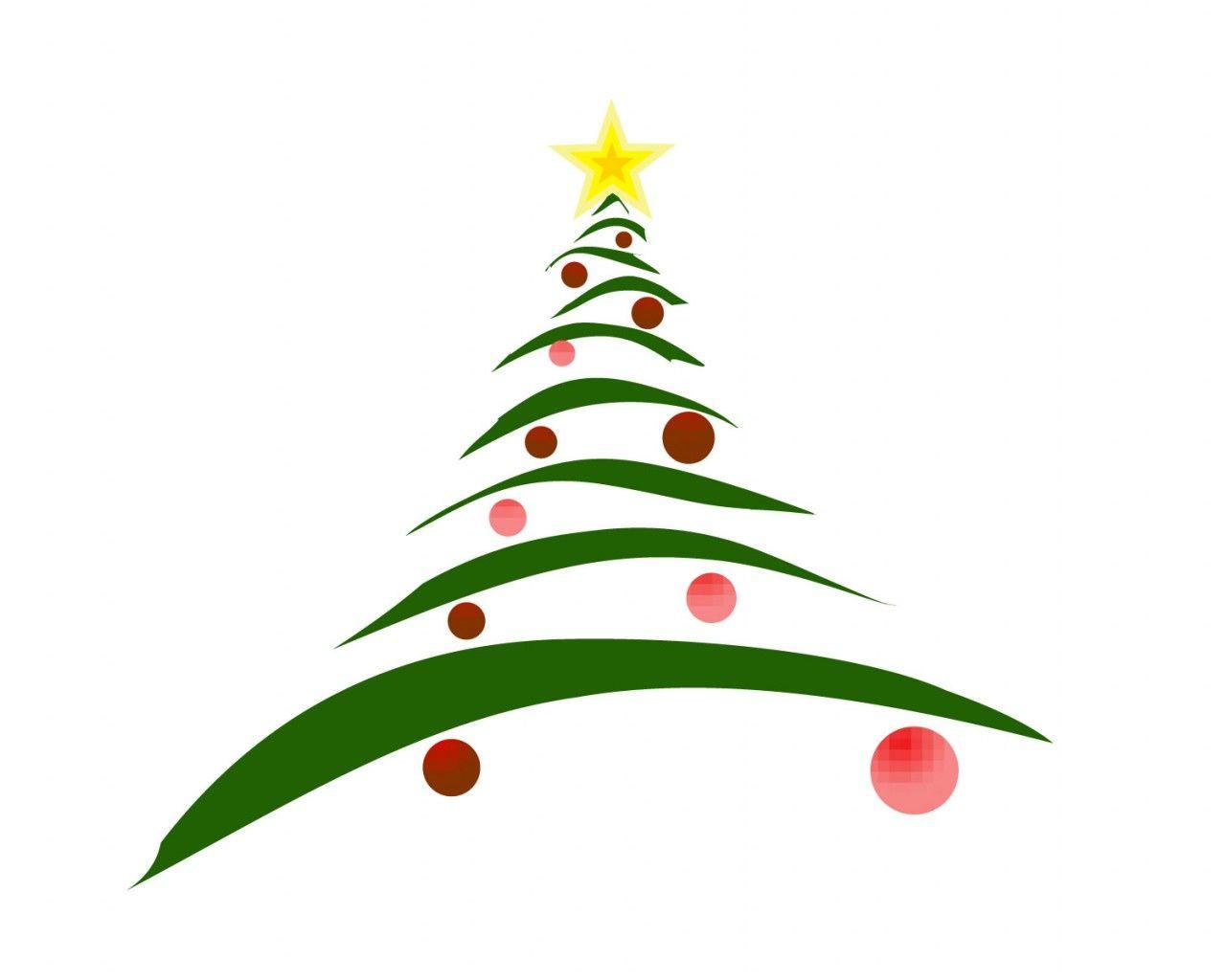 Uncategorized Christmas Tree Drawings Images christmas tree drawing stock vector cienpies 2127690 on clipart lkfnn4g4