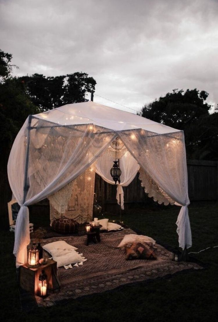 Wedding decorations muslim october 2018 dreamy set up  Party Ideas in   Pinterest