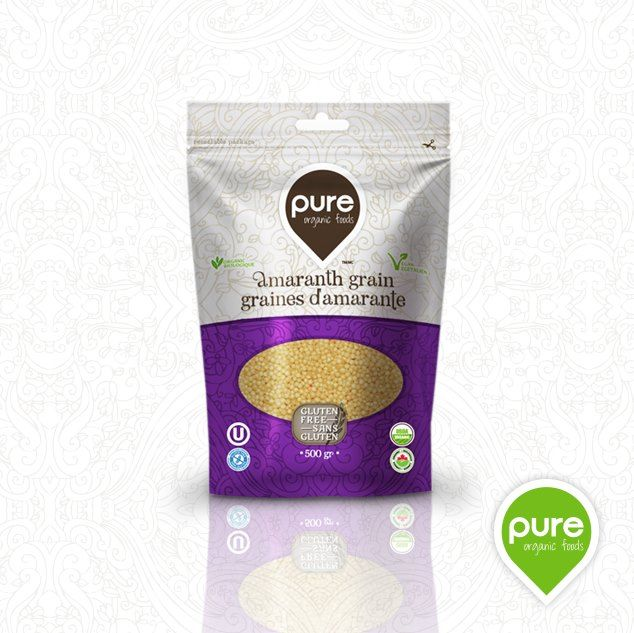 pure organic foods grains on packaging of the world creative package design gallery wow design studio