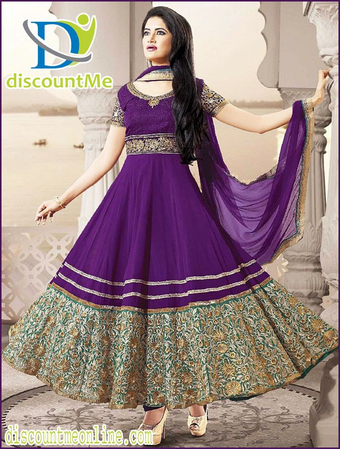 Pakistani and Indian Clothing,Pakistani Salwar Kameez,Indian and ...