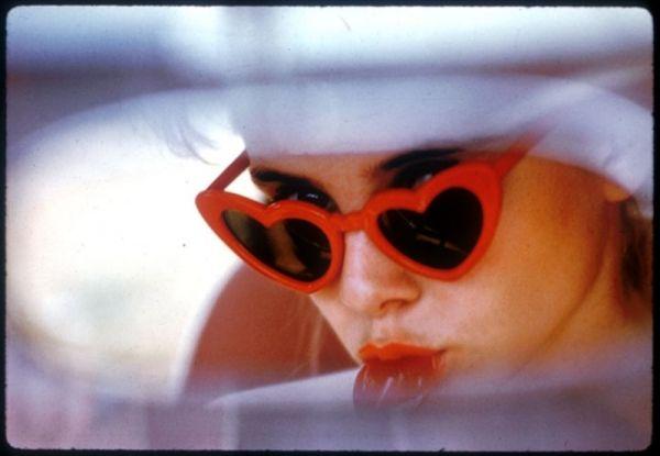 Lolita, by Kubrick
