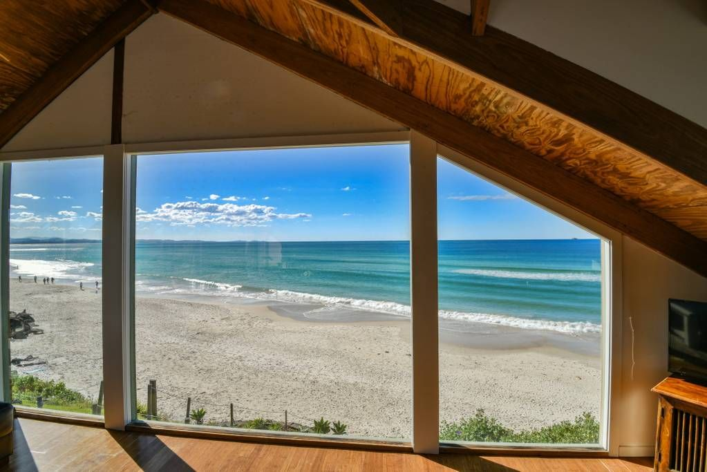 Entire home/apt in Byron Bay, Australia. Beaumonts ...