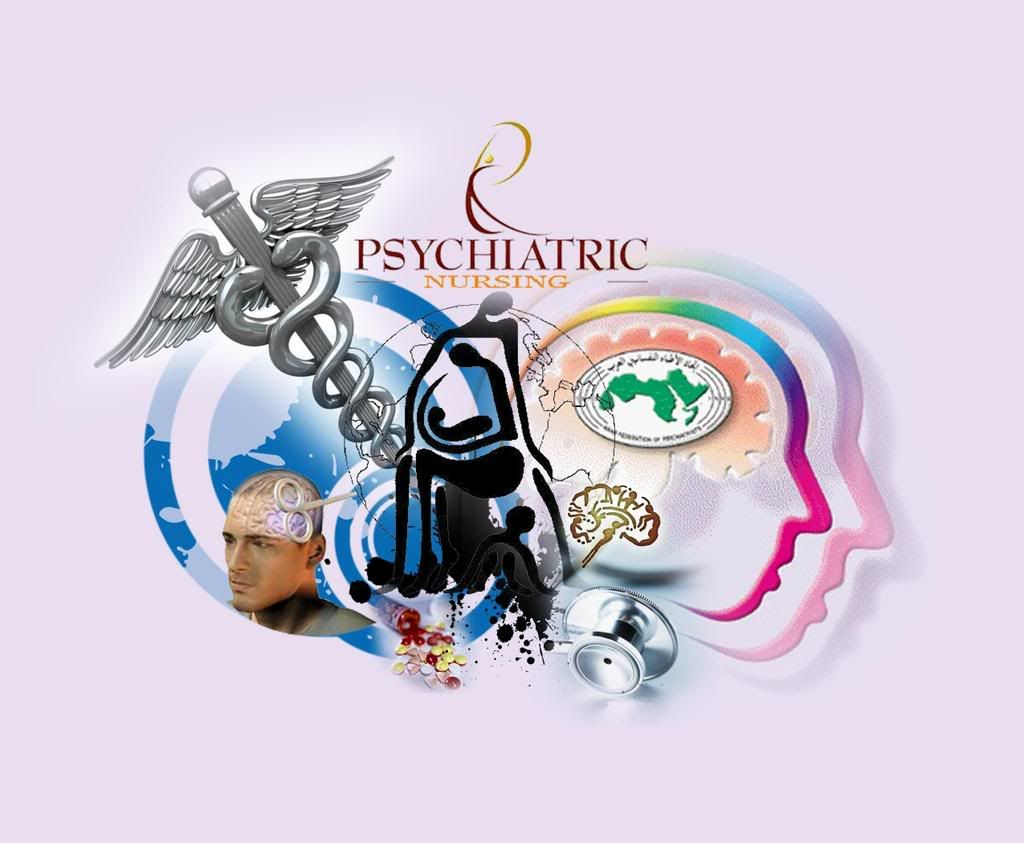 Funny nurse clip art psychiatric nurse background