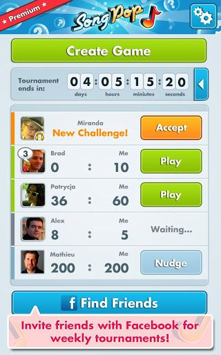 Songpop V1 7 4 Paid Apk Download Apkcruze Free Android Apps
