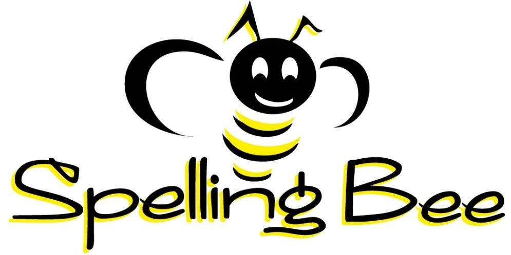 spelling bee clipart black and white google search spelling bee rh pinterest com spelling bee winner clipart spelling bee clipart black and white