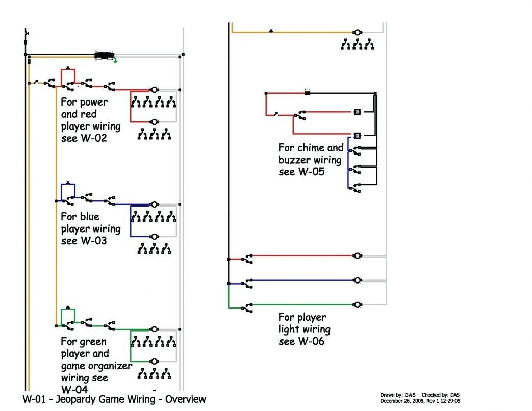 Best Of Acme Buck Boost Transformer Wiring Diagram In 2020 Wire Diagram Transformer Wiring