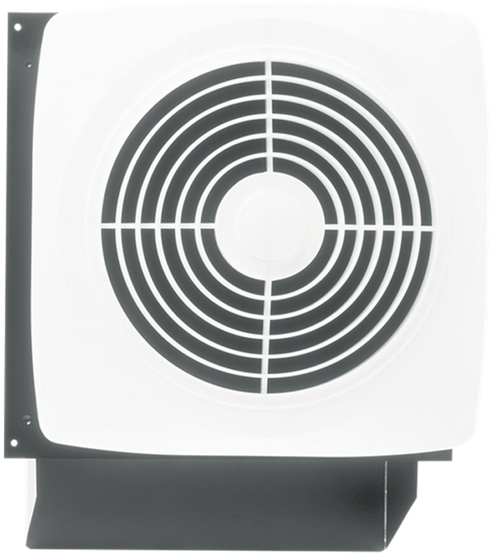 Abt Com Broan 508 Bathroom Fan Ventilation Fan Exhaust Fan
