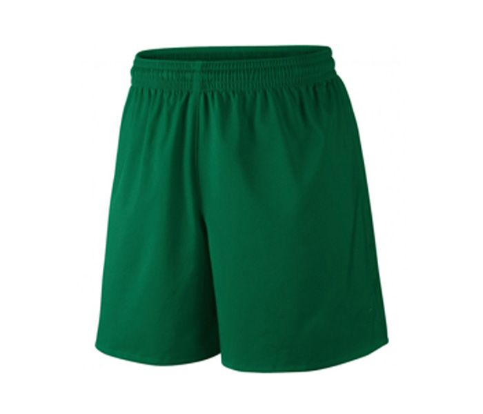 2a4044650c7 Dark Green Soccer Shorts Manufacturers In USA