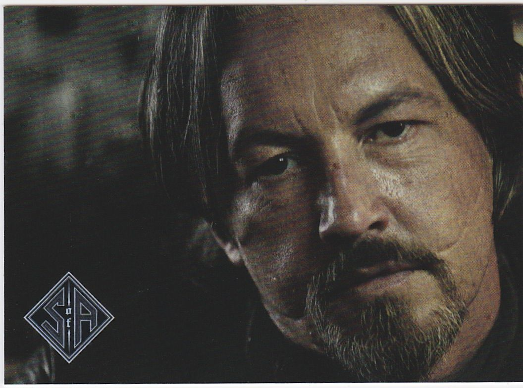 pics Tommy Flanagan (born 1965)