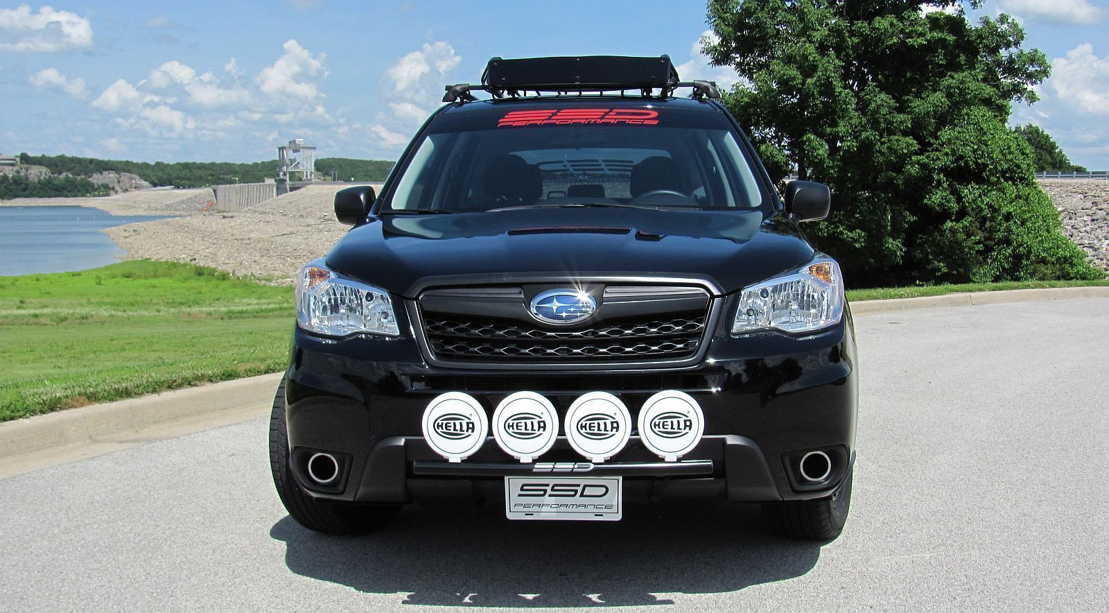 Amazing fits 2016 subaru forester 25 xt rally light bar4 light cool amazing fits 2016 subaru forester 25 xt rally light bar4 light mounting aloadofball Gallery